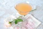 grapefruit gin st germain cocktail