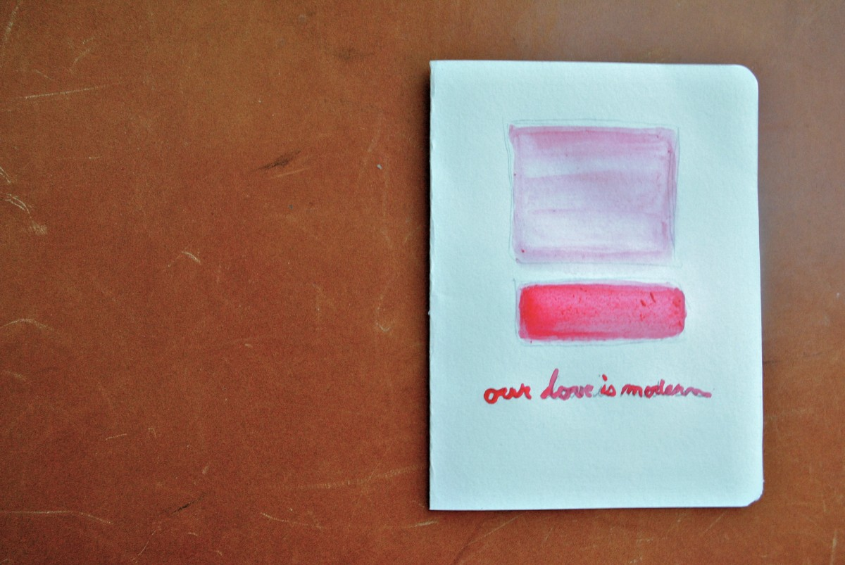 Make Your Own Valentines Day Cards – How to Make a Good Valentines Day Card