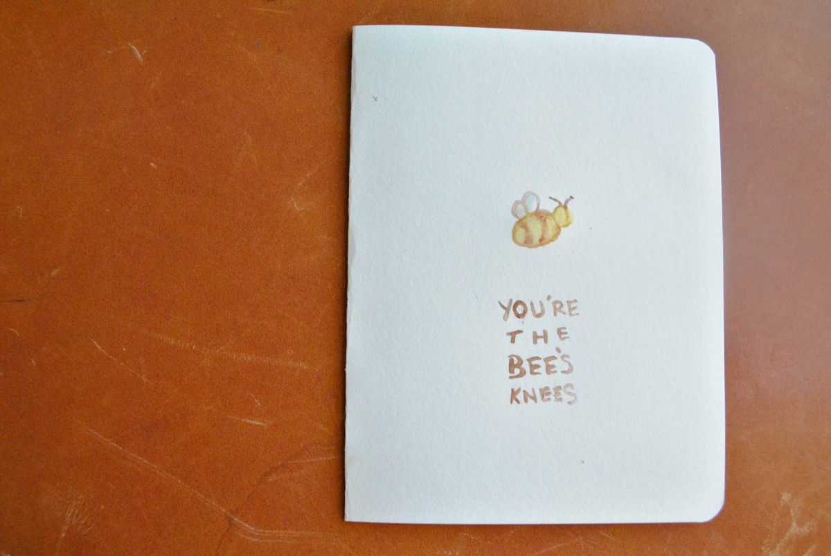 Make Your Own Valentines Day Cards – What to Right on a Valentine Day Card