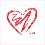 Valentine's Day Cover