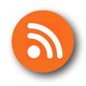 Follow Me on RSS