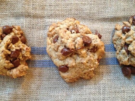 babycakes-gluten-free-chocolate-chip-cookies