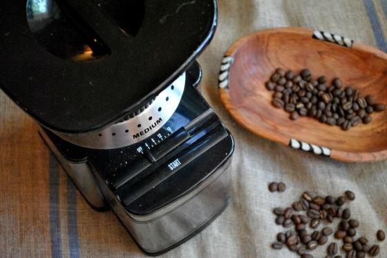 grind-coffee-beans