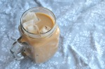 iced-cold-brew-coffee