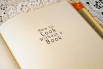 anderson-cook-without-book