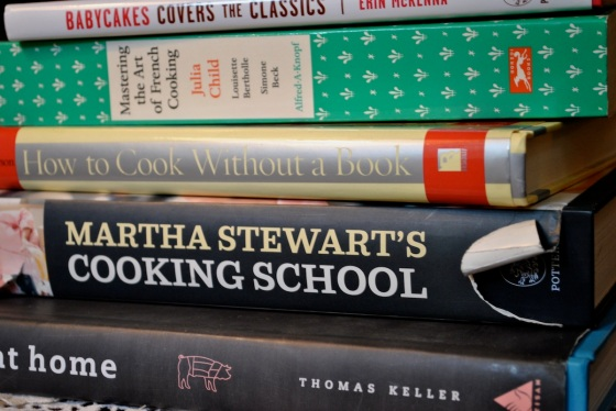 favorite-cookbooks