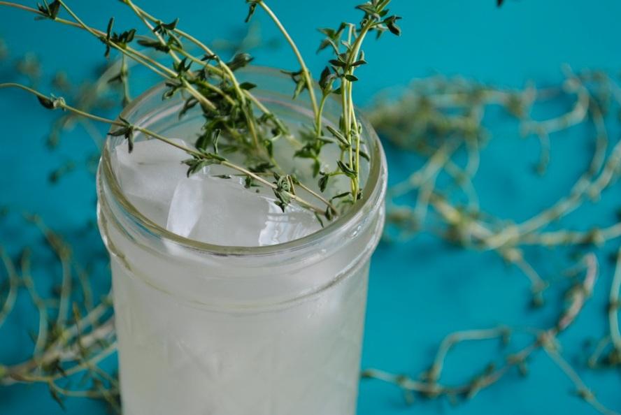 lemonade-cocktail